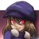 CthulhuHalo's avatar