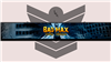 Bad8Max's avatar