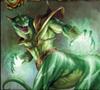 Justice171's avatar