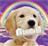 Slith3rine's avatar