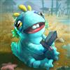 Rymdraketen's avatar