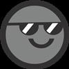 Rainfrost9's avatar