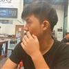 chinese0251's avatar