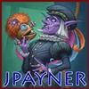 JPaynerVideo's avatar