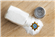 Salterino's avatar