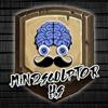 MindSculptorHS's avatar
