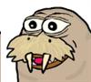 DrBoomBestCard's avatar