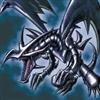felipe_iz's avatar