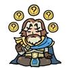 rabbitsfly's avatar