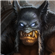Jameson42's avatar