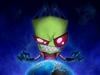 RunaroundMan's avatar