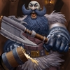 Manikator's avatar