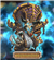 Quixotez16's avatar