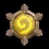 war11ck's avatar