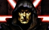 DarthBane26's avatar