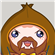 CalemAnnk's avatar