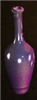 Schw_Tr_d_Le_en_W's avatar