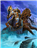 SteffeKing's avatar