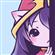 user-13603669's avatar