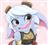 MrSetoKaiba's avatar