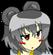 hofaho's avatar