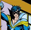 ShadowAldrius's avatar
