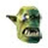AlwaysFace's avatar