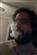 VoidObject's avatar