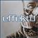effektd's avatar