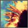 Rozy5's avatar