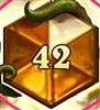 Strika78's avatar