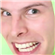 CRManuel's avatar