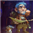 DeluxeNation's avatar