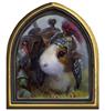 Mico_rox's avatar