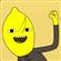 sicknantos's avatar