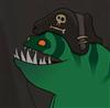 user-18130824's avatar
