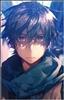 Vampairoso's avatar