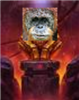 golden_ourangutan's avatar