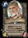 Heretical12345's avatar