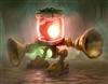 ArtZoyd's avatar