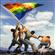 user-21534463's avatar