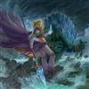 IvyBlade's avatar