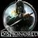 WolfsbaneCS's avatar