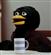 rosiodo's avatar