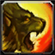 Alpha_Leonis's avatar