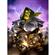 aAndrOo's avatar