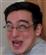 NicerCoolKid's avatar