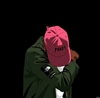 Legocy's avatar