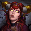 Vasz_'s avatar