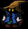 roboclaw12's avatar